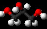 Вреден ли вайп с глицерином