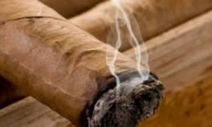 Как закручивать табак машинкой видео