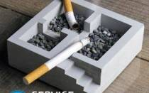 Как беспалевно покурить дома когда родители дома