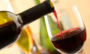 Вино при грудном вскармливании комаровский