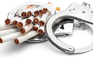 Бросаем.Online: Мы поможем бросить курить!