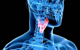 Восстановить голос после курения