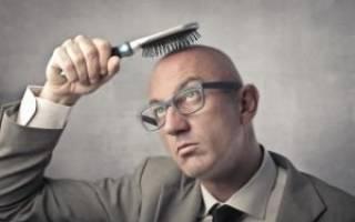 Выпадают ли волосы от курения
