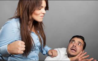 Как вырубить человека без вреда