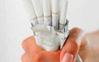 Гипноз бросить курить за один час