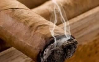 Как крутить сигареты руками