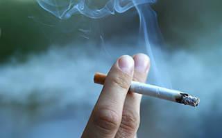 Влияние курения на холестерин