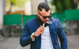 Как бросить курить без всяких таблеток