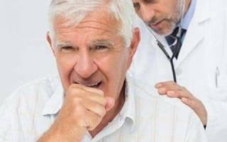 Бронхит курильщика: причины, симптомы и лечение