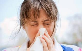 Аллергия на жидкость для электронных сигарет