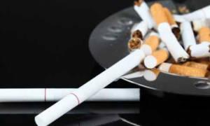 Из чего состоит капсула в сигарете
