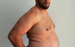 Бросил курить начал толстеть почему