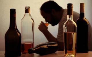 Болит сердце после алкоголя на следующий день