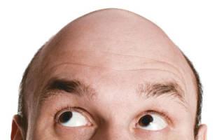 Влияет ли курение на рост волос