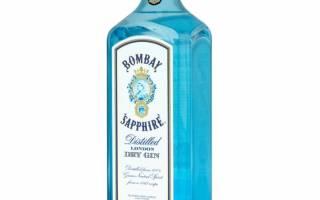 Алкоголь зеленого цвета 70 градусов как называется