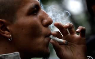 Бросил курить проблемы с пищеварением