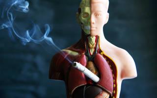 Индекс курильщика калькулятор онлайн