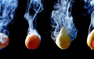 Ароматизированные сигареты список фото