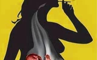 Влияние никотина на беременность