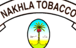 Дымный табак для кальяна