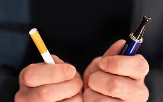 Вреден ли кальян чем сигареты