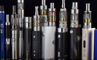 Вред курения кальяна насвая и электронной сигареты
