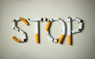 Болит голова когда бросаешь курить