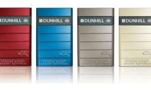 Данхилл сигареты официальный сайт